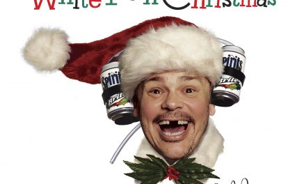 White Trash Christmas